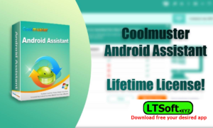Download Coolmuster Android Assistant 2021 Free